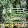 """Claude Monet"" – M. Padberg – recenzja"