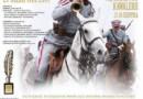 97 rocznica bitwy pod Komarowem. Komarowska Potrzeba 2017 i VIII Manewry Kawalerii