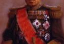 Niezastąpiony Admirał – Isoroku Yamamoto