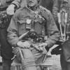 Mundury Wielkiej Wojny. Austro-Węgry