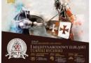 I Międzynarodowy Elbląski Turniej Rycerski