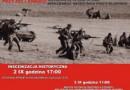 Inscenizacja Bitwy nad Wartą z września 1939 r. - 2017