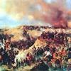 Ziemia bogata w historię. Odkryto nieznane miejsce starć bitwy pod Kunowicami