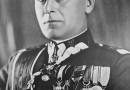 Przywracanie pamięci. Na Łotwie odnaleziono szczątki dwóch polskich żołnierzy