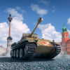 "Powstańczy czołg Pantera ""Pudel"" w World of Tanks na PC!"