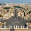 Niech mówią za siebie. Włoski dziennik przedstawił listę niecodziennych pytań zadawanych przez turystów odwiedzających Rzym.