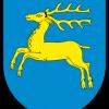 Ziemia Kozienicka w ogniu walk 1939 r. - 2017