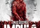 """""""Impuls"""" – T. Duszyński – recenzja"""