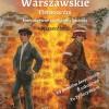 """DO WYGRANIA: """"Powstanie Warszawskie. Pierwsze dni. Interaktywne spotkanie z historią"""""""