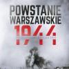 """""""Powstanie Warszawskie 1944"""" – H. von Krannhals – recenzja"""