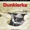 """""""Świadkowie. Zapomniane głosy. Dunkierka"""" – J. Levine – recenzja"""