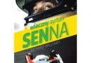 """""""Wieczny Ayrton Senna"""" – R. Williams – recenzja"""
