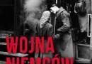 """""""Wojna Niemców. Naród pod bronią 1939-1945"""" – N. Stargardt – recenzja"""