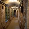 Dni otwarte Fortu Łapianka. Po raz pierwsze pokazano wnętrza po rewitalizacji