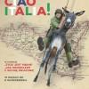 """Ciao Italia! Włoska komedia w klimacie """"Życie jest piękne"""" i """"Jak rozpętałem drugą wojnę światową"""""""