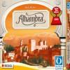 """""""Alhambra"""" - recenzja gry planszowej"""