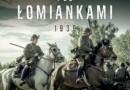 VII Rekonstrukcja bitwy pod Łomiankami 1939 - 2017