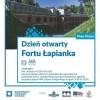 Dzień otwarty Fortu Łapianka