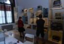 We Wrocławiu otwarto Muzeum Gier i Komputerów Minionej Ery. Zobacz naszą relację [galeria]