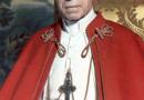 Pius XII – tragiczny papież