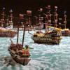 HistoryLand: wielkie bitwy, ważne wydarzenia i zabytkowe budowle z polskiej historii zbudowane z LEGO. Zobacz naszą galerię