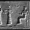 Zbiory praw Starożytnego Bliskiego Wschodu. Poznaj drakońskie kary za poszczególne przestępstwa