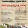 Otwarcie Zamku Pilcza i I Turniej Rycerski w Smoleniu 2017