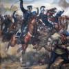 Bitwa pod Husynnem. Zapomniana szarża Policji Państwowej na oddział Armii Czerwonej