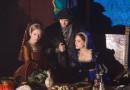 Anna Boleyn – siostra z piekła rodem?