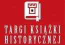 XXVI Targi Książki Historycznej w Warszawie 2017