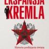 """Ekspansja Kremla. Historia podbijania świata"" – D. Boyd – recenzja"
