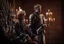 Targaryenowie historii, czyli kazirodcze związki wielkich dynastii