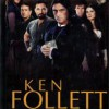 """Filary ziemi"" – K. Follett – recenzja"