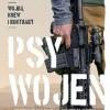 """""""Psy wojen. Od Indochin po Pakistan – polscy najemnicy na frontach świata"""" – K. Wójcik – recenzja"""
