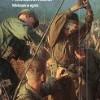 """""""Prawdziwa wojna. Wietnam w ogniu"""" – J. Schell – recenzja"""