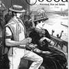 Stwarzanie klasy robotniczej. Jaka historia kryje się za sławną fabryką czekoladek Cadbury?