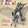 """Ciao Italia!"" – film – Pierfrancesco Diliberto – 2016 – recenzja"