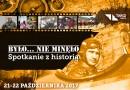 Spotkanie z historią w Targach Lublin