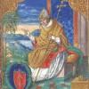 Jarosław Bogoria ze Skotnik. Biskup i doradca Kazimierza Wielkiego
