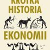 """Krótka historia ekonomii"" N. Kishtainy - premiera"