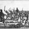 Bitwa pod Batohem – podręcznik beznadziejnego wodza