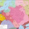 Unia Polski z Litwą w Horodle z 1413 r. - przyczyny, postanowienia i skutki