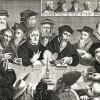 (Prawie) 500 publikacji na 500-lecie reformacji