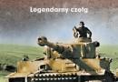 """""""Tygrys. """"Król"""" pól bitewnych na froncie wschodnim"""" T. Anderson - premiera"""