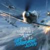 World of Warplanes 2.0 - największa aktualizacja od premiery!