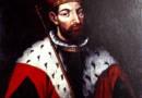 Waleczny ojciec Jagiełły i brat Aldony Anny, czyli Olgierd Giedyminowic