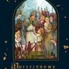"""""""Bursztynowy szlak"""" – G. Bąkiewicz oraz """"Podarunek królowej Jadwigi"""" – B. Ostrowicka – recenzja"""