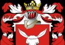 Kasztelanka Cudka Niemierzowa – kochanka króla Kazimierza czy przykładna żona?