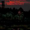 """""""Słowiańskie koszmary"""" – antologia – recenzja"""