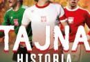 """Tajna historia futbolu"" – G. Majchrzak – recenzja"